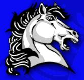 RVHS Mustangs