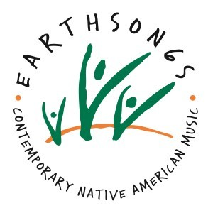earthsongs_logo-300x300