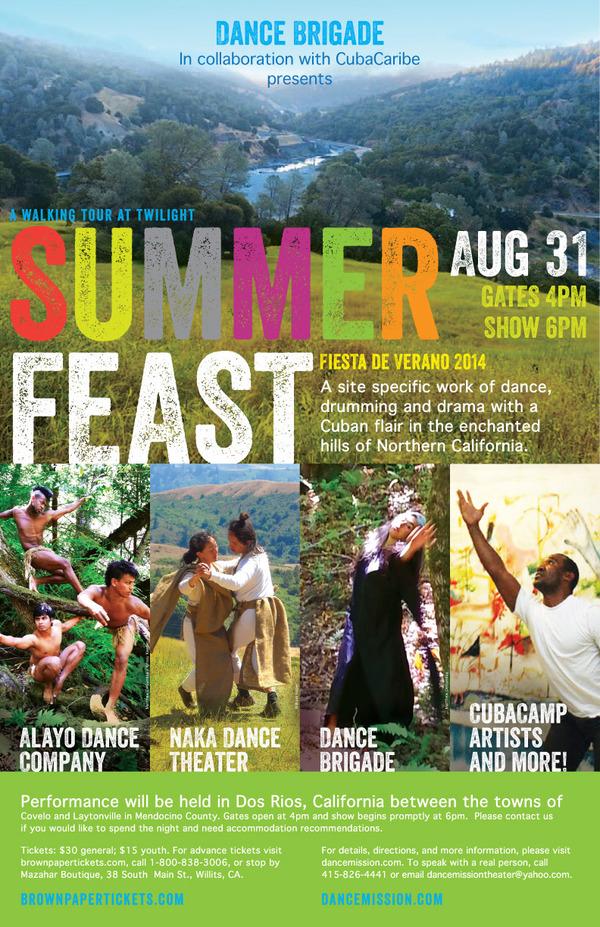 summerfeast